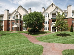 The Point at McNair Farms Apartment Homes | Herndon, Virginia, 20171   MyNewPlace.com