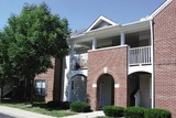 Stonegate Apartments
