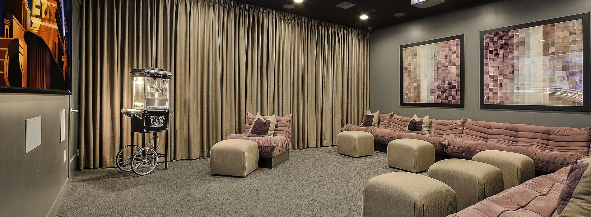 to see the 2 bedroom apartments las vegas gallery in full resolution