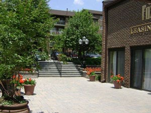 Foxfire Apartments | Laurel, Maryland, 20708  Garden Style, MyNewPlace.com