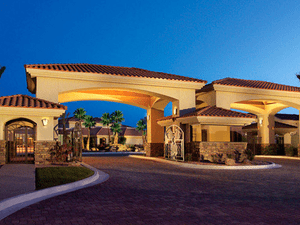 San Palacio | Chandler, Arizona, 85248   MyNewPlace.com