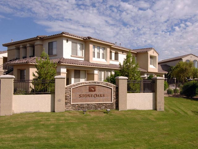 chandler houses for rent apartments in chandler arizona
