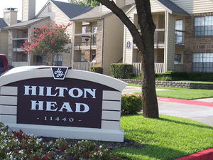 Hilton Head | Dallas, Texas, 75238   MyNewPlace.com