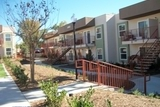 Arbor Village Apartments