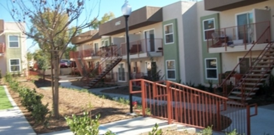 Arbor Village Apartments San Diego CA Apartments For Rent
