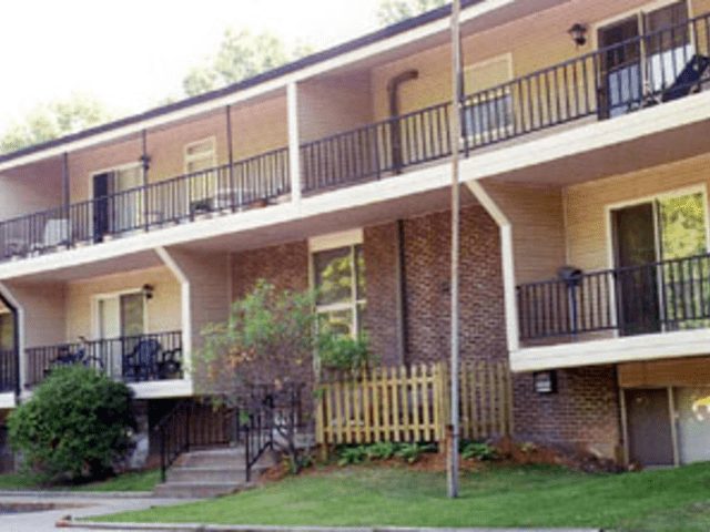 for rent in louisville apartment rentals in louisville kentucky