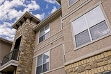 Commons of Grace Senior Apts
