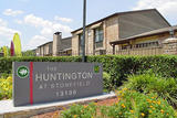 Huntington at Stonefield