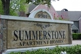 Summerstone Apartments
