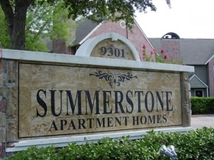 Summerstone Apartments | Houston, Texas, 77099   MyNewPlace.com