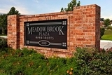Meadowbrook Plaza Apartments