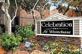 Celebration at Westchase