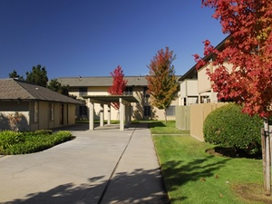 Greenbriar Apartments | Modesto, California, 95355   MyNewPlace.com