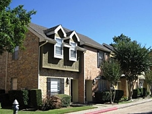 Sheffield | Houston, Texas, 77079   MyNewPlace.com