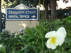 Hampton Court | Sacramento, California, 95826   MyNewPlace.com