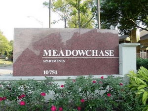 Meadowchase | Houston, Texas, 77042   MyNewPlace.com