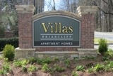Villas at Briarcliff
