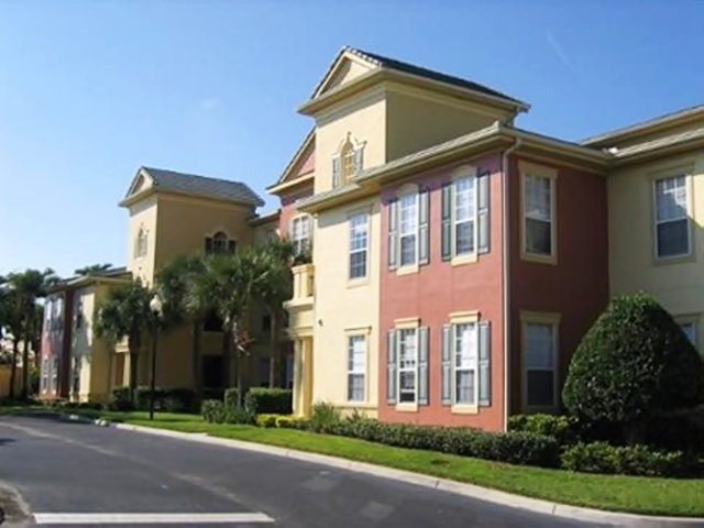 Orlando Apartments For Rent In Orlando Apartment Rentals In Orlando Florida