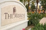 The Missions at Rio Vista