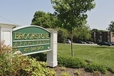 Brookstone Apartments