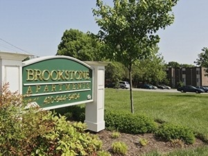 Brookstone Apartments | Baltimore, Maryland, 21207   MyNewPlace.com