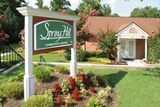 Spring Hill Apartments And Townhomes