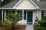 8053 Shadow Oak Drive, North Charleston