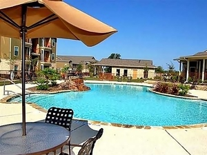 The Villages at Bowens Crossing | San Antonio, Texas, 78250   MyNewPlace.com