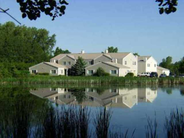 Pet Friendly for Rent in Lakeville