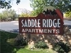 Saddle Ridge