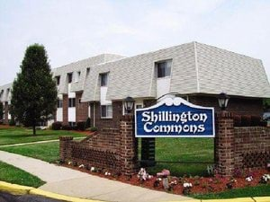 Shillington Commons Apartments | Shillington, Pennsylvania, 19607   MyNewPlace.com