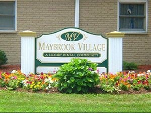 Maybrook Village Apartments | Maybrook, New York, 12543   MyNewPlace.com