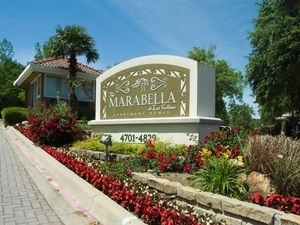 The Marabella Apartments | Irving, Texas, 75062   MyNewPlace.com