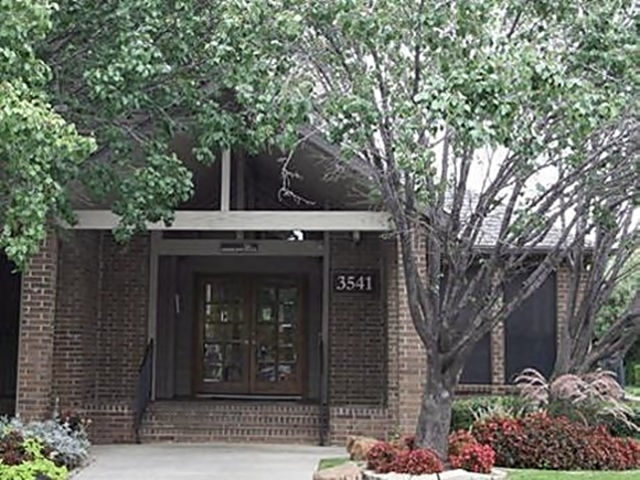Homes For Rent In Oklahoma City OK Apartments Houses For Rent