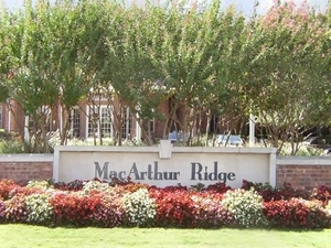 MacArthur Ridge Apartments | Irving, Texas, 75063   MyNewPlace.com