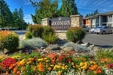 Woodmark Apartments