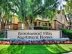 Brookwood Villas