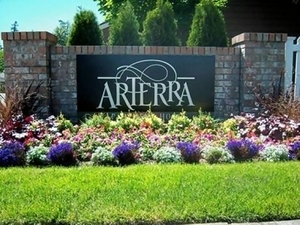 Arterra | Kent, Washington, 98030   MyNewPlace.com
