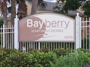 Bayberry | West Palm Beach, Florida, 33417  Garden Style, MyNewPlace.com