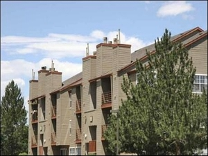 Concordia Apartments | Lakewood, Colorado, 80214   MyNewPlace.com