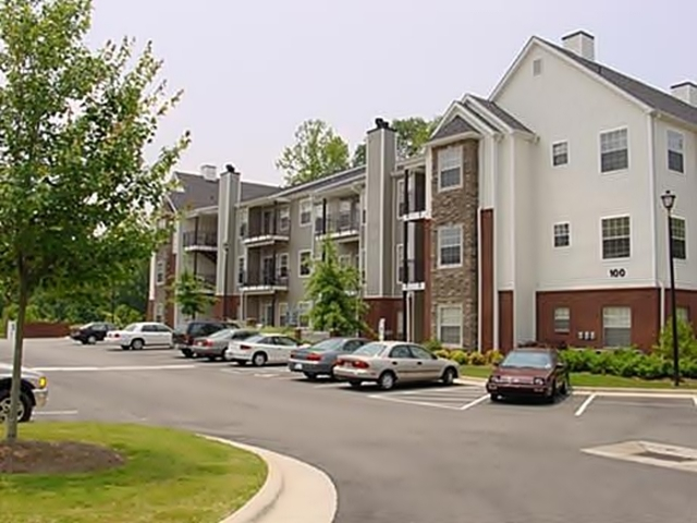 winston salem apartments for rent in winston salem colony place apartments rentals winston salem nc