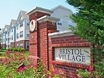 Bristol Village at Charter Colony