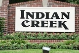 Indian Creek-Carrollton
