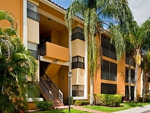 Forest Pointe | Coconut Creek, Florida, 33073   MyNewPlace.com