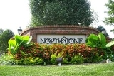 Northstone Apartments