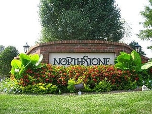Northstone Apartments | Raleigh, North Carolina, 27604  Mid Rise, MyNewPlace.com