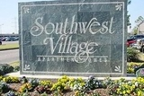 Southwest Village Apartments