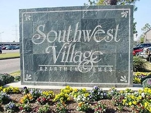 Southwest Village Apartments | Stafford, Texas, 77477   MyNewPlace.com