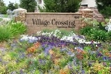 Village Crossing Apartments