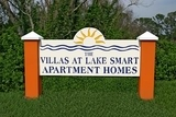 Villas At Lake Smart